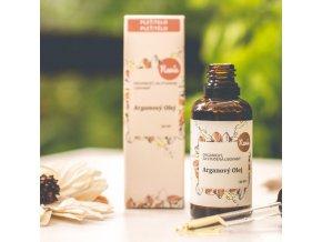 navia-arganovy-olej-nerafinovany-bio-50ml
