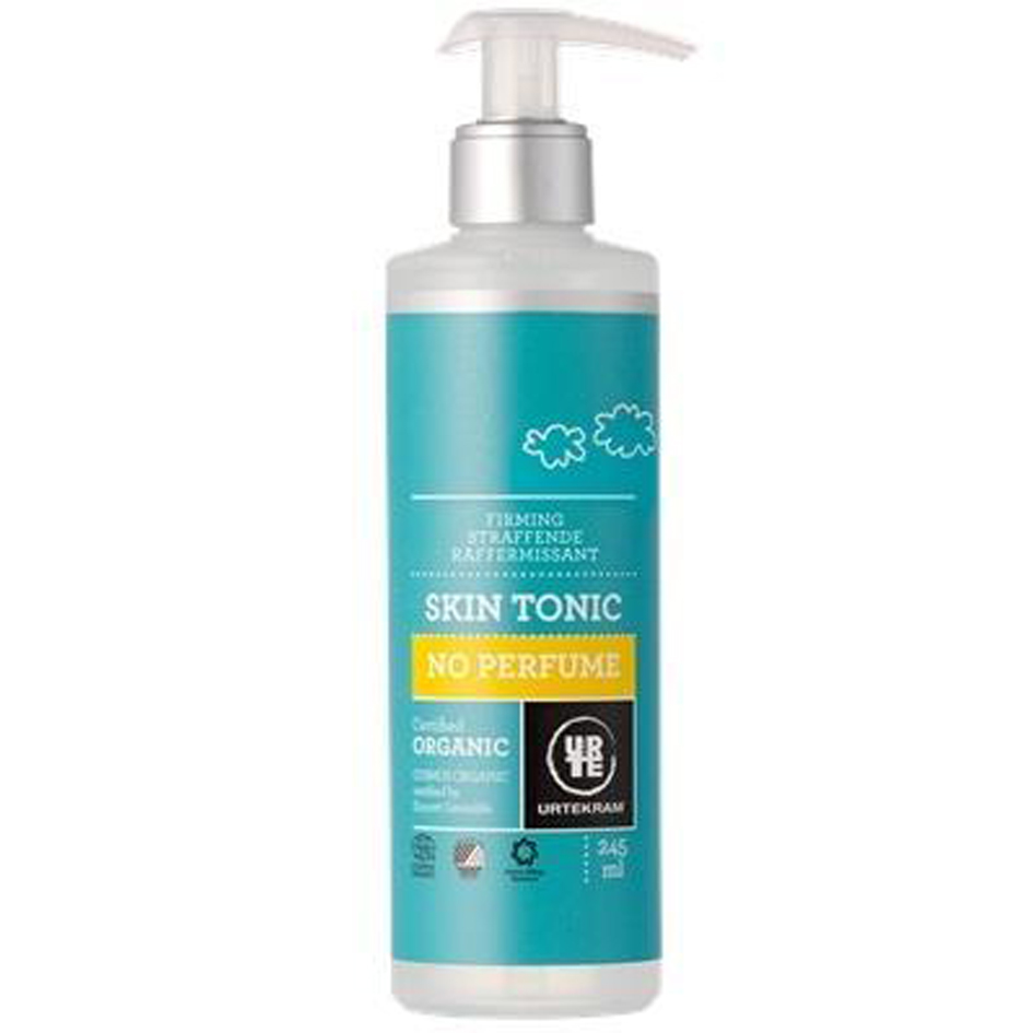 urtekram-pletove-tonikum-bez-parfemace-245ml-bio