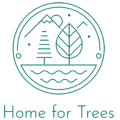 home-for-trees-logo