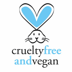 logo-cruelty-free-and-vegan