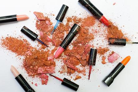 kozervanty-v-kosmetice-fakta