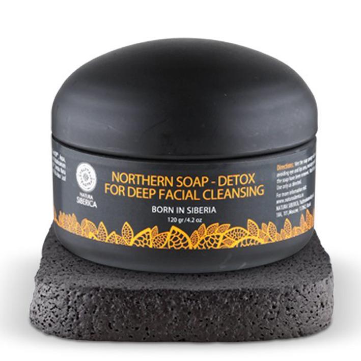 natura-siberica-severni-mydlo-detox-pro-hluboke-cisteni-obliceje-2