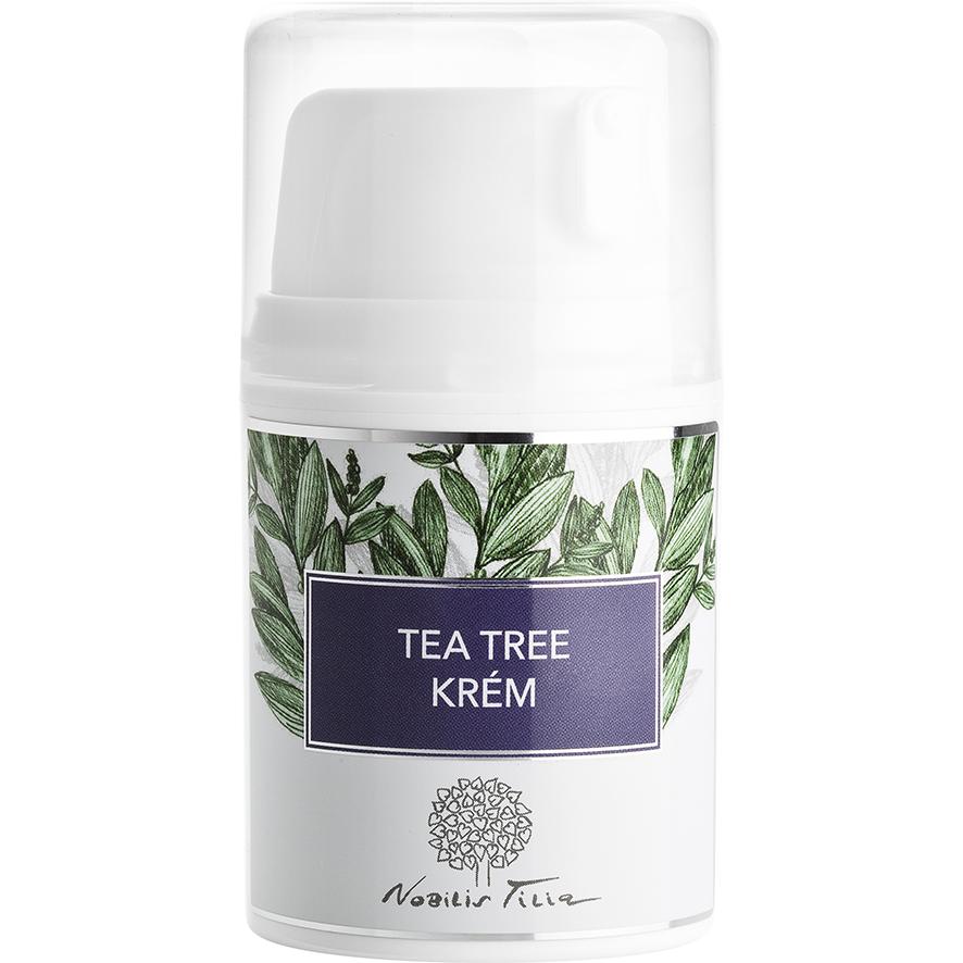 nobilis-tilia-tea-extra-krem-50ml