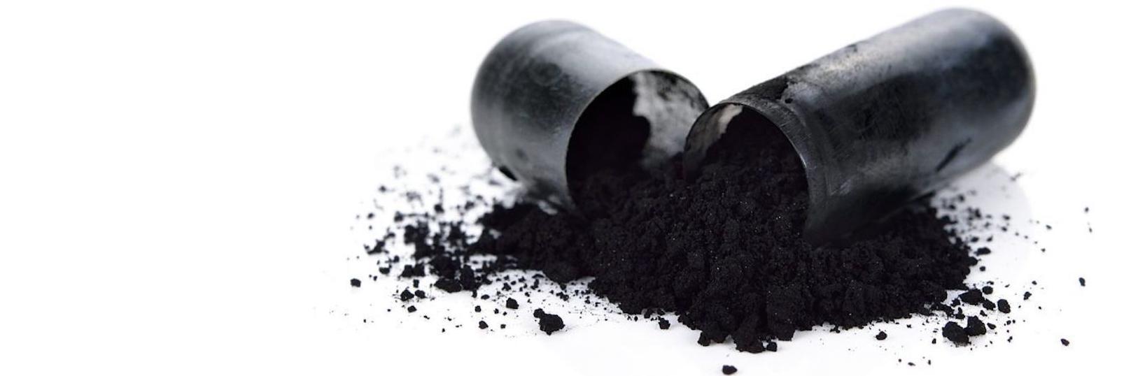 sila-aktivniho-uhli-aktivni-uhli-v-kosmetice