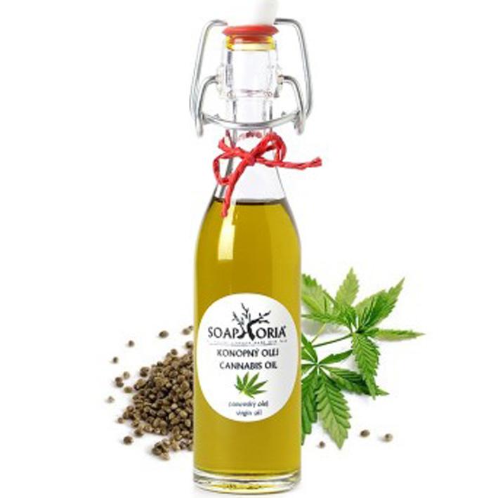 soaphoria-konopny-olej-50ml