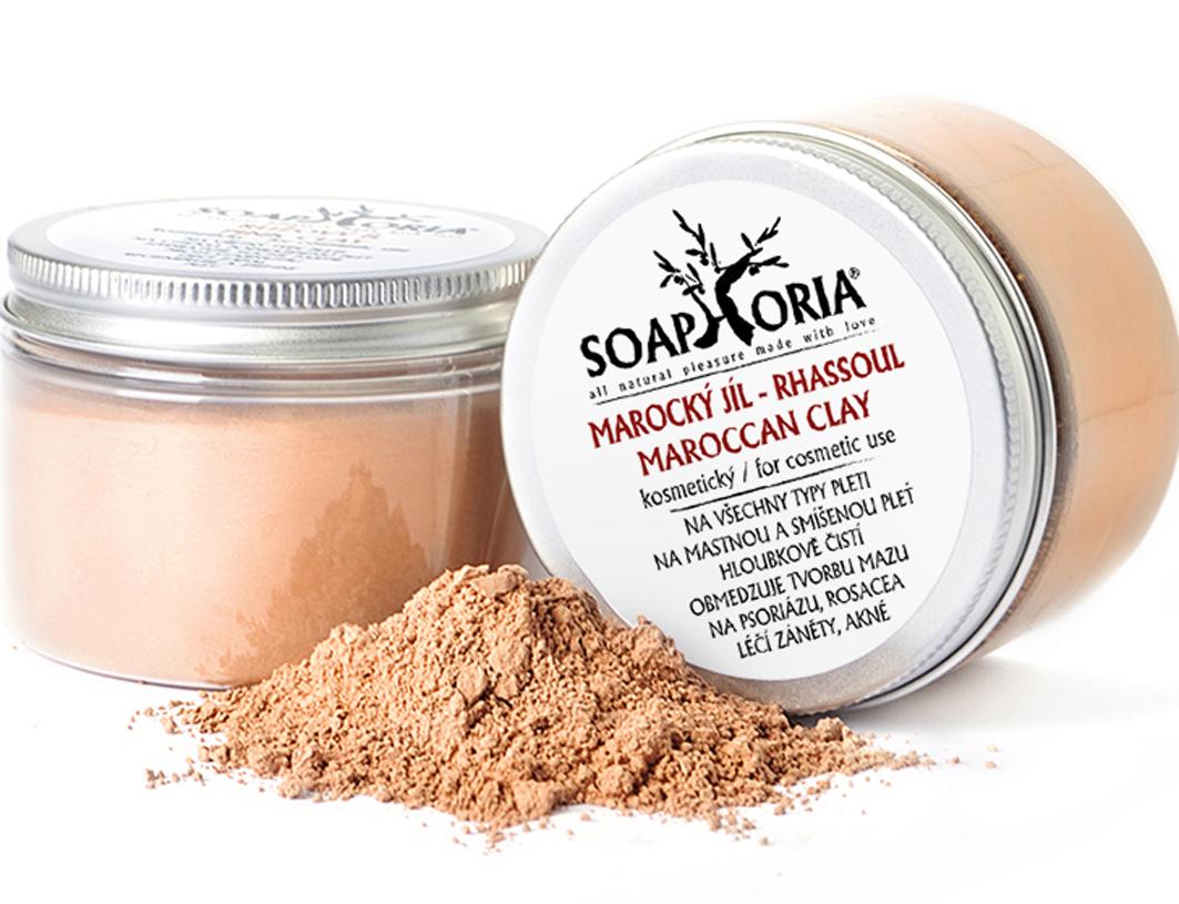 soaphoria-marocky-jil-100g