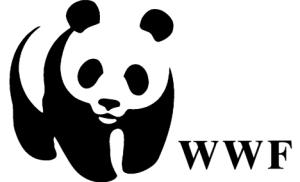 world-wildlife-fund1