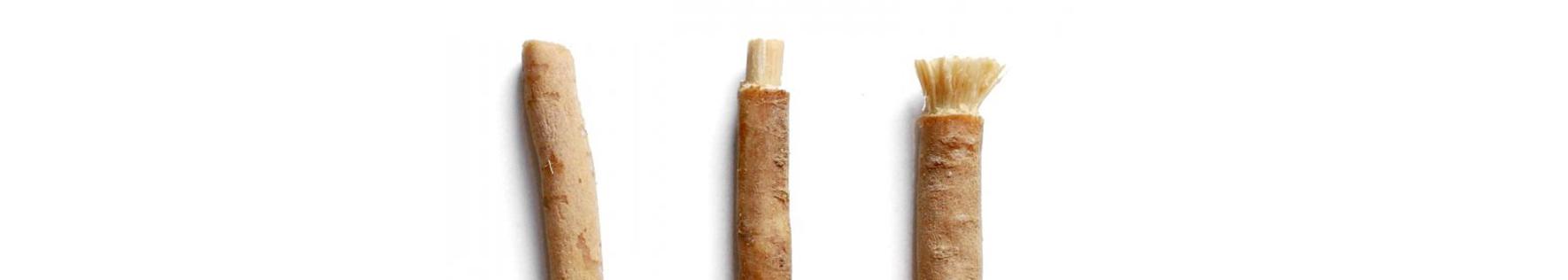yoni-prirodni-zubni-kartacek-miswak-samostatny