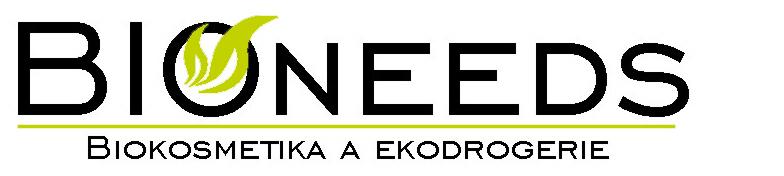 BIOneeds.cz