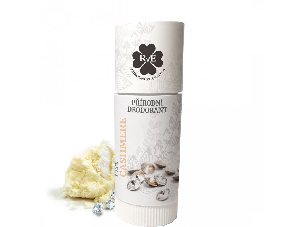 rae prirodni deodorant roll on bio kasmir 25ml