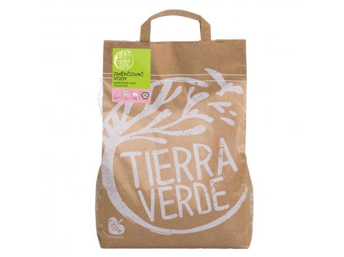 yellow blue zmekcovac vody sacek 850 g
