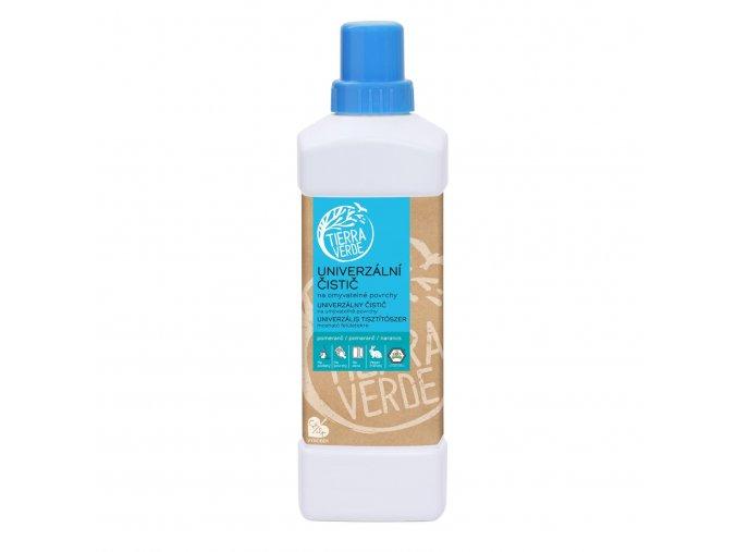 yellow blue cistic univerzalni pro domacnost 1l