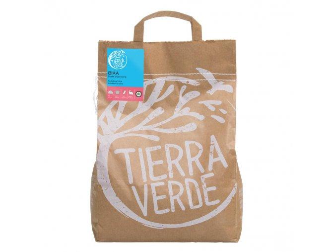 yellow blue bika jedla soda 1kg