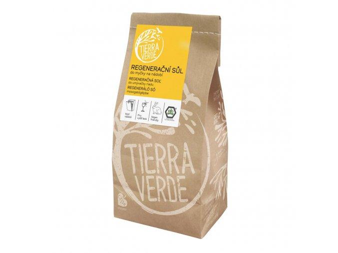 yellow blue sul do mycky regeneracni 2kg