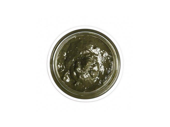 soaphoria herbaphoria maska cistic 100ml