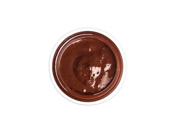 soaphoria nutriphoria maska cistic 100ml