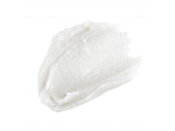 soaphoria prirodni kremovy deodorant soapgasm zena 50ml