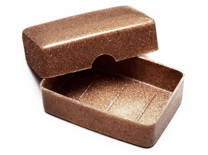 almara soap cestovni krabicka na mydlo z arboformu