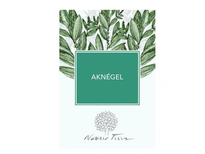 nobilis tilia aknegel 2ml vzorek