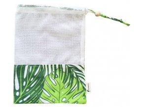 tropikalia potravinovy sacek tropic 24 x 34cm