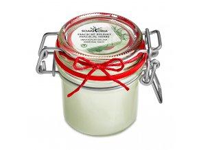 soaphoria magicke bylinky prirodni univerzalni balzam 125ml