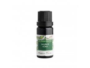 nobilis tilia etericky olej skorice kura 10ml