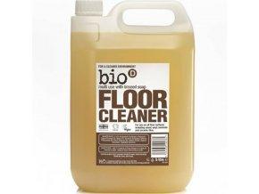 bio d cistic podlahy a parkety s lnenym olejem 5l