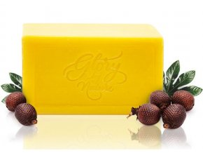glory by nature buriti body soap telove hydratacni mydlo 150g