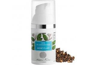 nobilis tilia akne fluid 30 ml