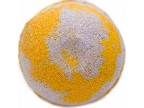 bloombee sumiva bomba lemon lavender xxl 140g