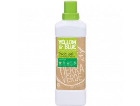 yellow blue praci gel z mydlovych orechu 1 l