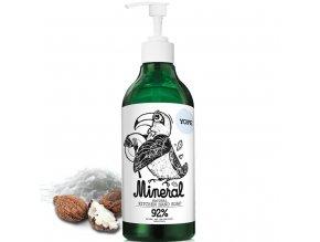 yope kuchynske mydlo mineralni 500ml