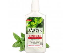jason voda ustni powersmile 473ml