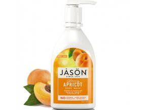 jason gel sprchovy merunka 887 ml