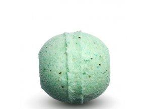 soaphoria sumiva bomba babiccina zahrada 85g