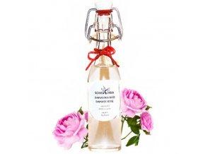 soaphoria kvetova voda damasska ruze 50ml