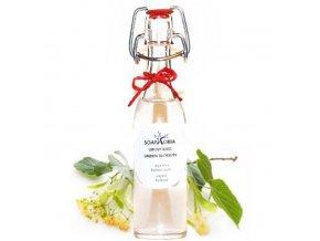 soaphoria kvetova voda lipovy kvet 50ml