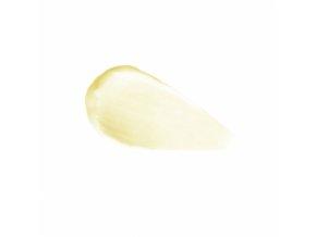 soaphoria olivovy prirodni univerzalni balzam 150ml