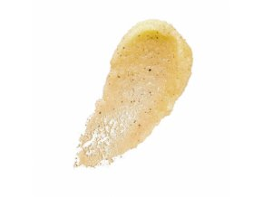 soaphoria prirodni peeling na telo citrusova bomba 255ml