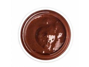 soaphoria nutriphoria maska cistic 150ml