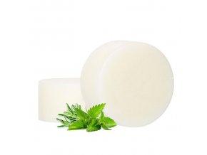 soaphoria balanceeze prirodni tuhy kondicioner 65g