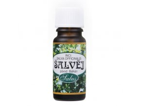 saloos salvej 10ml