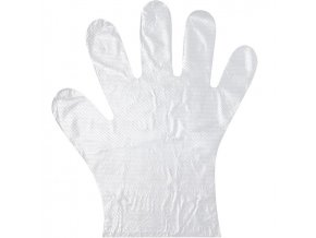 voono rukavice
