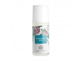 nobilis tilia deodorant ruze 50ml