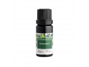 nobilis tilia etericky olej bergamot 10ml