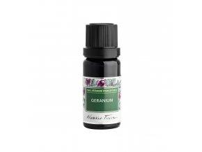 nobilis tilia etericky olej geranium 5ml