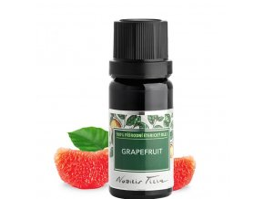 nobilis tilia etericky olej grapefruit 10ml