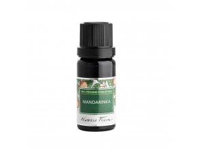 nobilis tilia etericky olej mandarinka 5ml