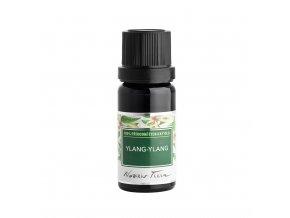 nobilis tilia etericky olej ylang ylang 5ml