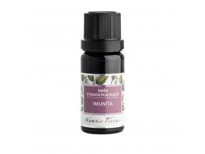 nobilis tilia smes eterickych oleju imunita 10ml